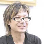 suzuki-kensuke