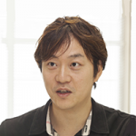 kanebishi01