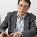 fujii201401