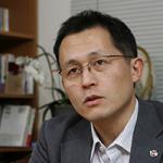 kawasaki003