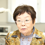 nakanishi01