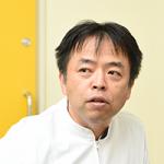 oshikawa02