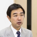Watanabe_16
