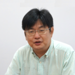 ichisaka1