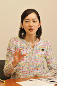 sasakisayaka