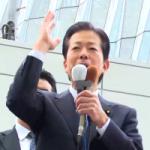 yamaguchi01