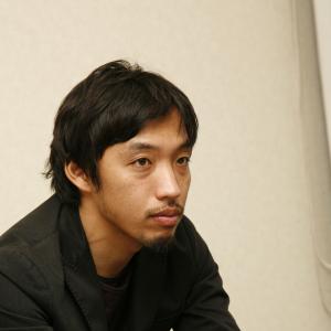 立命館大学大学院特別招聘准教授の西田亮介氏