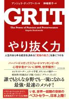 grit200
